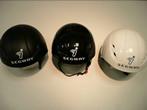 sale-helmet