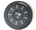 sale-i2wheelkit